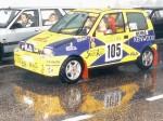 105-1995