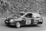 163-bartolini-clio-williams-150x101