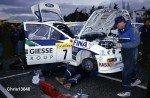 1995 Carlos Sainz / Luis Moya (Subaru Impreza 555) christian-mc95p2delecourfrancoisescortrscosworthn7a-big-150x98