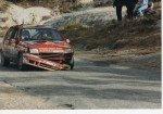histoire-monte-carlo-cr1-img-150x105