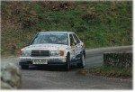 histoire-monte-carlo-cr14-img-150x102