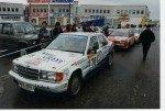 histoire-monte-carlo-cr15-img-150x101