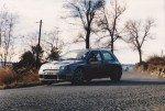 monte-1995-monte-95-bugalski-big