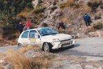 monte-1995-monte-95-dumas-big