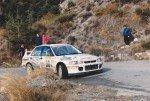 monte-1995-monte-95-gassner-big