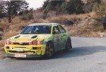 monte-1995-monte-95-jaquillard-big