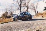 monte-1995-monte-95-liatti-big