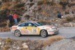 monte-1995-monte-95-lundgaard-big