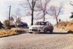 monte-1995-monte-95-makinen-big