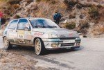 monte-1995-monte-95-mercier-big
