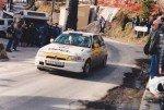 monte-1995-monte-95-nygard-big