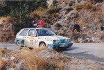 monte-1995-monte-95-peljhan-big
