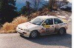 monte-1995-monte-95-phillips-big