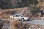 monte-1995-monte-95-segon-big