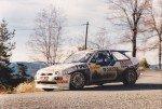 monte-1995-monte-95-thiry-big