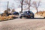 monte-1995-monte-sainz-moya-big
