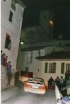 N° 133  Rui Madeira