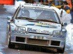 rallyes-1995_bugalski-renaultcliomaxi-img-150x112